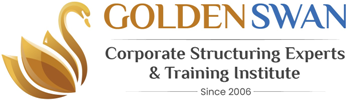 Golden Swan Corporate Structuring Experts & Training Institute